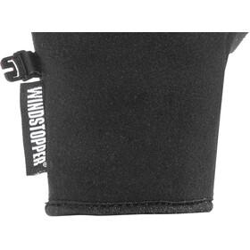 Outdoor Research Gripper Sens Gloves Men Black